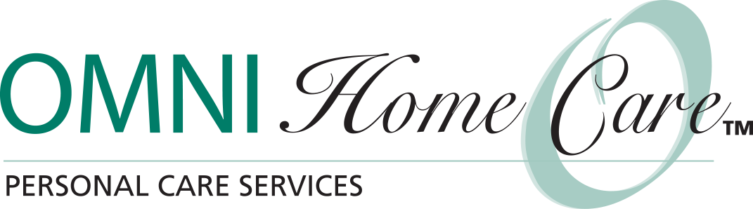 OMNI Home Care Personal Care Services