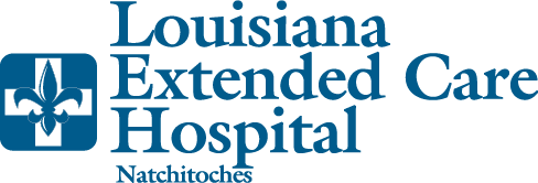 Louisiana Extended Care of Natchitoches