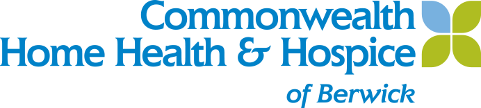 Commonwealth Home Health & Hospice of Berwick