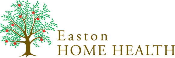 Easton Home Health