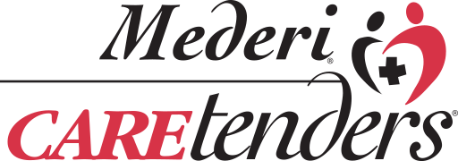 Mederi Caretenders of Tampa