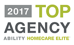 Home Care Elite 2017 Top Agency